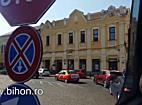 www.bihon.ro - Autobuz turistic în Oradea