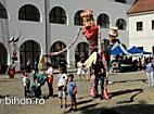 Kids Fest la Oradea