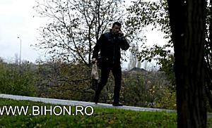 www.bihon.ro - Crima la Oradea