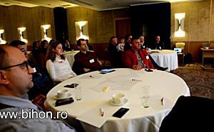 www.bihon.ro - MediaMax by Inform Media, cu Marius Ghenea