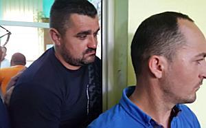 www.bihon.ro - Localnicii din Toboliu împotriva căutătorilor de gaze